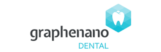 Graphenano Dental
